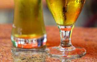Berea întărește oasele