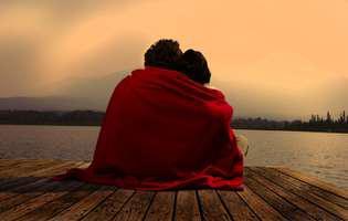 Mai sunt la modă declarațiile de dragoste?
