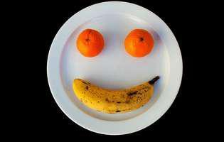 Mituri celebre în diete. Află care sunt adevărate și care nu!
