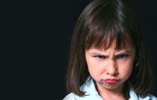 Copilul e prea răsfățat? Învață să-i spui nu!