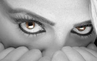 Ție ți-e frică de blesteme? Află cât de puternică este forța lor