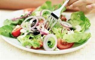 Zodia ta îți arată cum să ții dietă!