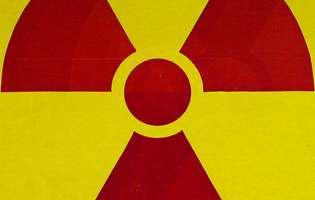 Ferește-te de radiaţiile nocive pentru sănătate!