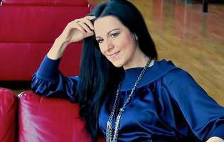 Angela Gheorghiu, un nou debut la Opera din Viena
