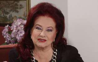 """Fiica Stelei Popescu, primul interviu după moartea regretatei actrițe: """"Dădea semne că-i era greu și totul a plecat de la…"""""""