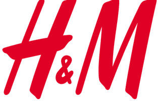 H&M și-a deschis magazin on-line
