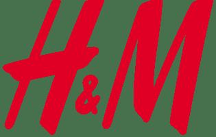 H&M și-a deschis magazin on-line