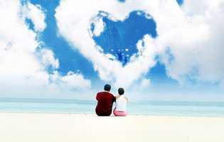 Soţul ideal se arată în stele! Află cum va fi căsnicia voastră, în funcție de zodia lui