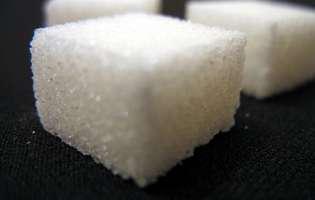 8 moduri surprinzătoare de a folosi zahărul!