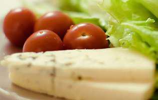Diete care te pot îmbolnăvi