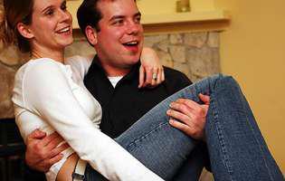 Zodiile îți arată dacă te-ai căsătorit sub o stea norocoasă!
