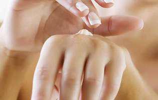 Iată cum poți avea mâini frumoase