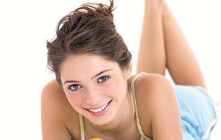 Ajutor din natură pentru păr și piele