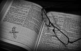 Semnificația celor mai puternice numere din Biblie