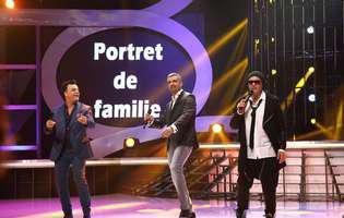 Temișan cântă cu Enache și Iordăchioae după 16 ani