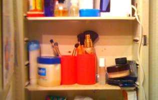 5 reguli pentru depozitarea corectă a medicamentelor acasă