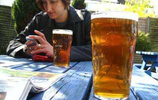 Berea poate preveni instalarea demenței