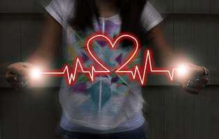 Aritmiile cardiace se tratează complet și în România