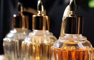 Influența secretă a parfumurilor! Află cum te păcălește mirosul…