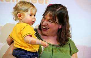 3 din 1000 nou-născuți suferă de pierdea congenitală a auzului