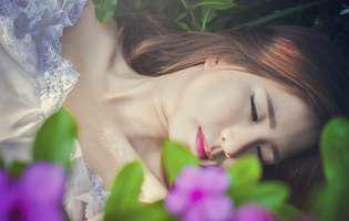 Mituri despre somn, desființate de știință