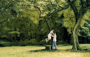 Astrele îți arată cum să îți găsești iubirea