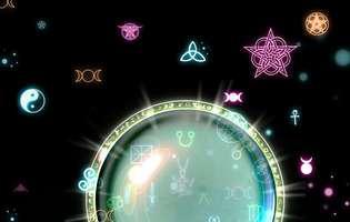Știai ce puncte vulnerabile are zodia ta? Vei fi surprinsă să afli opinia astrologilor