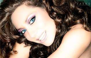 Cum te machiezi în funcție de culoarea ochilor