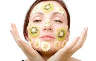 5 fructe care îți salvează pielea