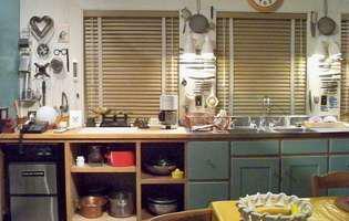 Atenție la semnele din bucătărie!