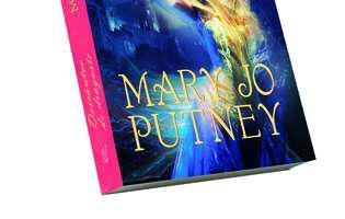 Despre dragoste și magie, cu Mary Jo Putney!