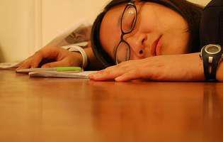 Sindromul de burnout face ravagii