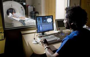 Rezonanță magnetică sau tomografie computerizată - tu ce alegi?