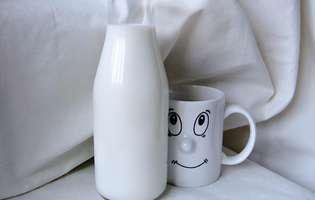 laptele te ajută să previi osteoporoza