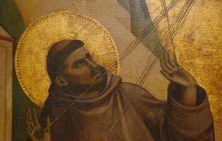 Misterul purtătorilor de stigmate, rănile crucificării