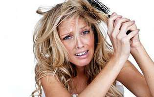 Păr tern și aspru? Învață să-l îngrijești