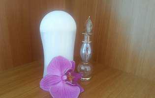 Deodorantul solid și 4 utilizări surprinzătoare