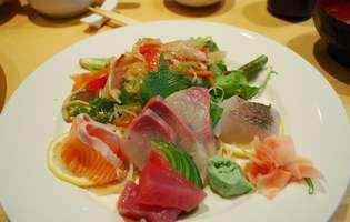 Diferențele esențiale dintre proteinele animale și cele vegetale