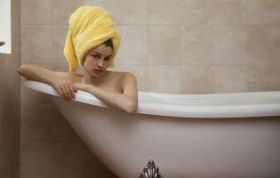 Cele mai bune geluri de duș