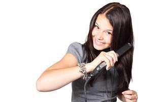 6 secrete de coafare pentru un păr minunat