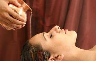 3 ingrediente minune pentru părul tău