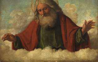 Care este numele real al lui Dumnezeu?