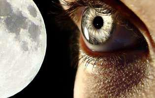 Al treilea ochi, misterul viziunii alternative