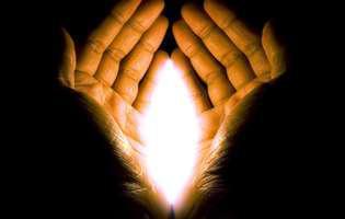 Succesul tău în viață poate fi citit în palme!