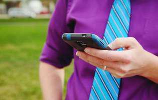 Cât plătim în roaming vara aceasta?