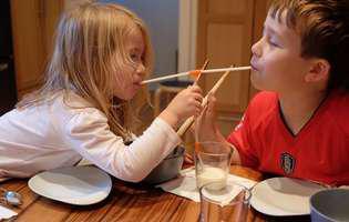 Cele 10 secrete despre lactate!