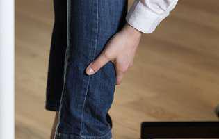 Ai varice și îți simți picioarele grele? Rezolvă-ți problemele în 10 pași.