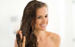 Ce trebuie să faci pentru a transforma dezavantajele părului gras în avantaje!
