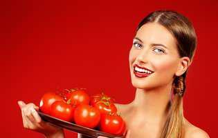 Ce să mănânci în zilele caniculare
