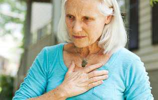 Atenție! Bolile cardiovasculare se agravează vara!